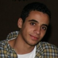 Marko Nashed's Profile Picture