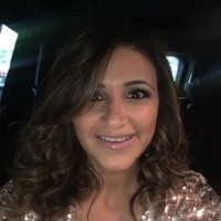 Mary Moawad's Profile Picture